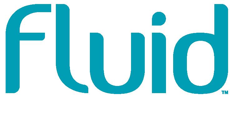 Fluid Building Approvals