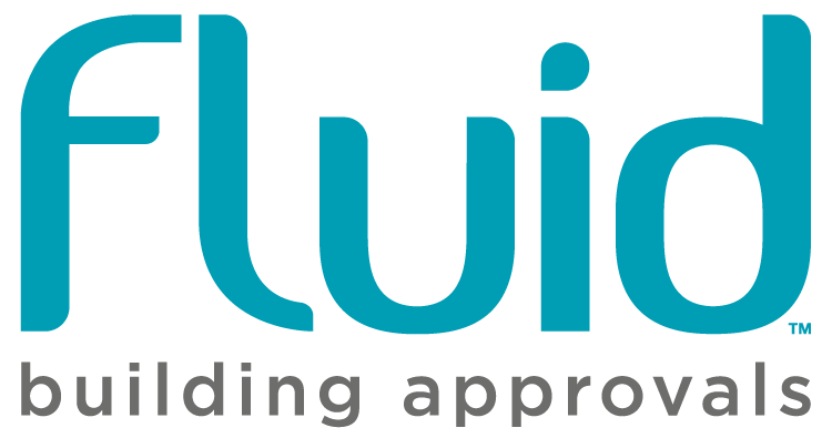 Fluid Building Approvals
