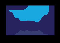 Impact Homes Logo