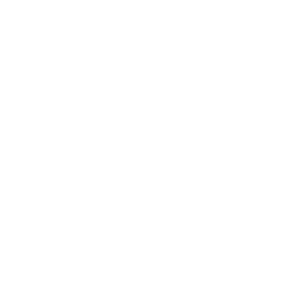 Brisbane Hub