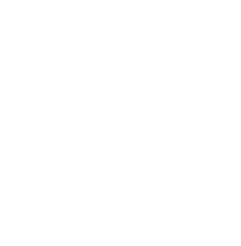 Toowoomba Hub