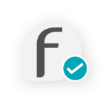 Icon of completed Fluid approval